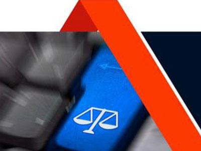 """Jornada: """"Primera Jornada Nacional de Derecho Procesal Electrónico, en el Departamento Judicial de Mercedes"""""""